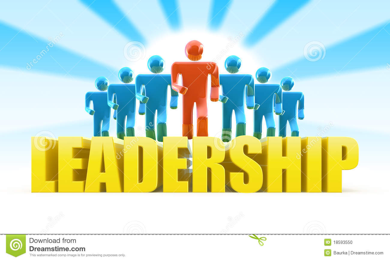 Crowd clipart leadership Art leadership%20clipart Images Clip Leadership