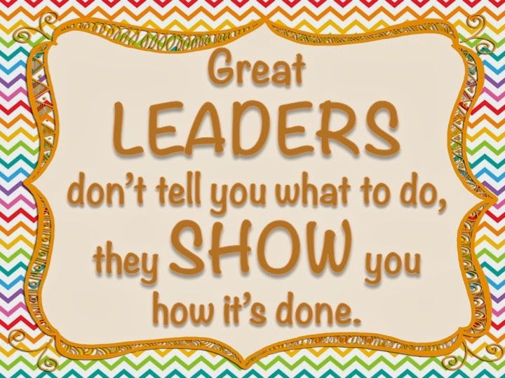 Club clipart student leader Images Leadership Student > For