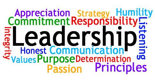 Human clipart student leadership #2