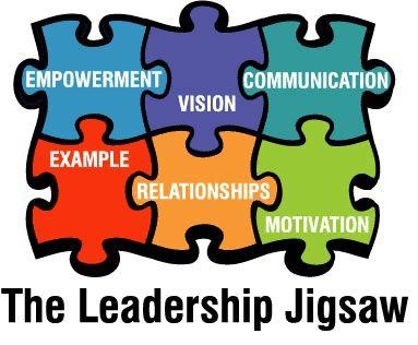 Human clipart student leadership #8