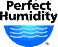 Humidity clipart 1 (Page Download  arts