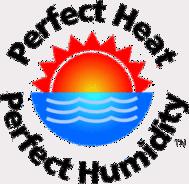 Humidity clipart Arts clip Clip 1 (Page