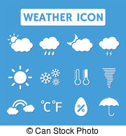 Humidity clipart Relative 18 style icon Clip