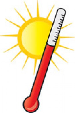 Warmth clipart Humidity clipart #20 Humidity drawings
