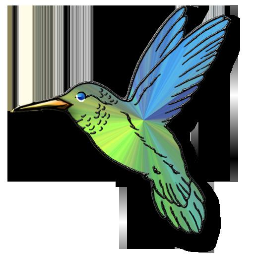 Hummingbird clipart Clipart Best Clipart Clipartion Cliparti1