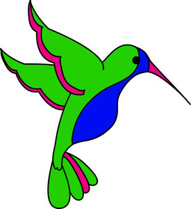 Hummingbird clipart Clipart Clipart Free Images hummingbird%20clipart
