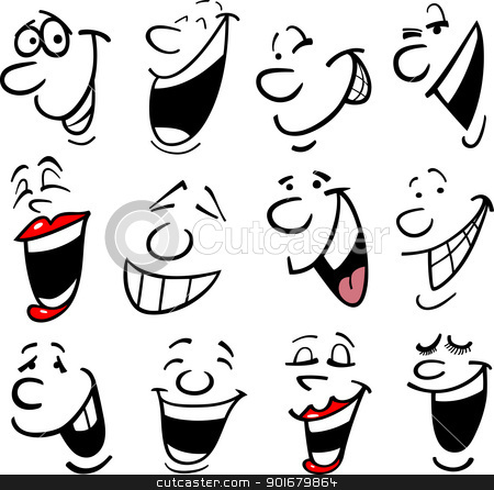 Humor clipart Humor%20clipart Panda Clipart Free Free