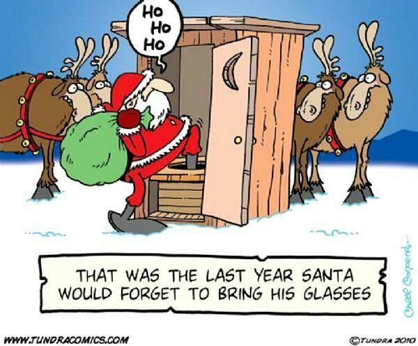 Outback clipart Ideas Christmas on humor Christmas