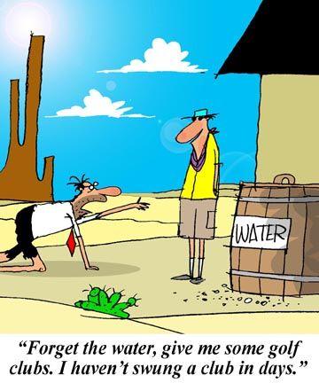 Golf Course clipart funny golf Pin best Pinterest 703 Cartoons