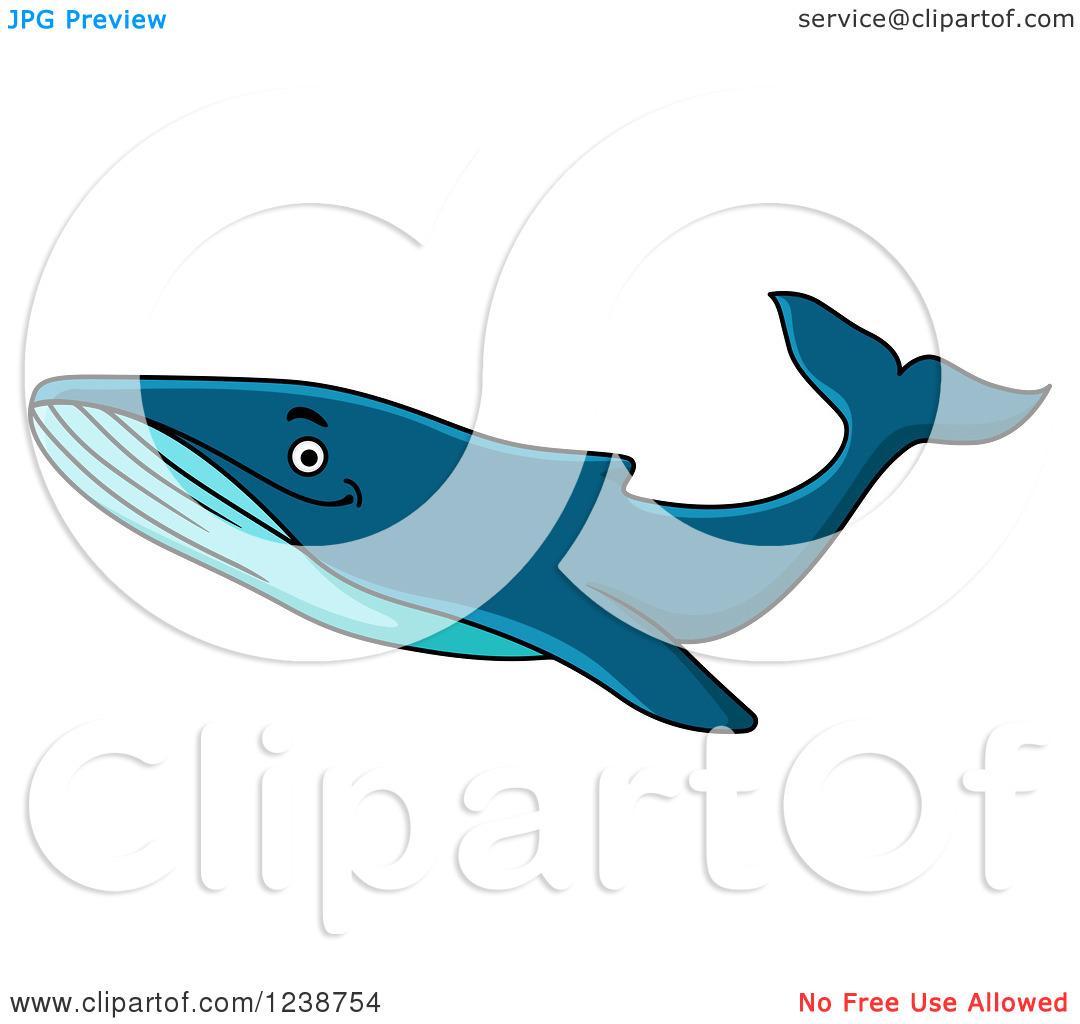 Humpback Whale clipart cute Lineartestpilot Humpback Humpback whale