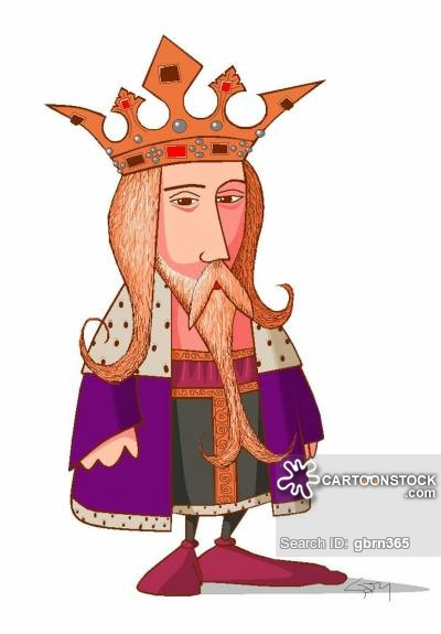 Hundred Years War clipart #9