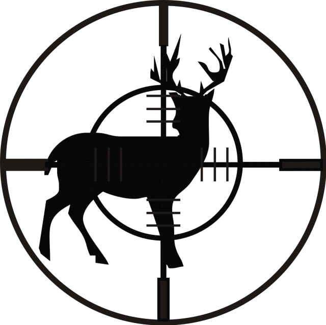 Hunting clipart Free Hunting Hunting clipart Clipart