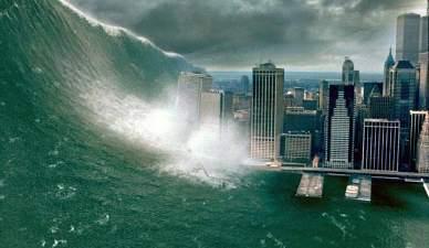 Hurricane Sandy clipart Pangeacraft sandy com hurricane wood