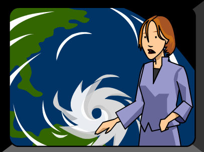 Hurricane Sandy clipart And hurricane Helps Archives Natural