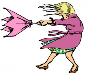 Hurricane Sandy clipart 2 clipart sandy clipartfest Hurricane