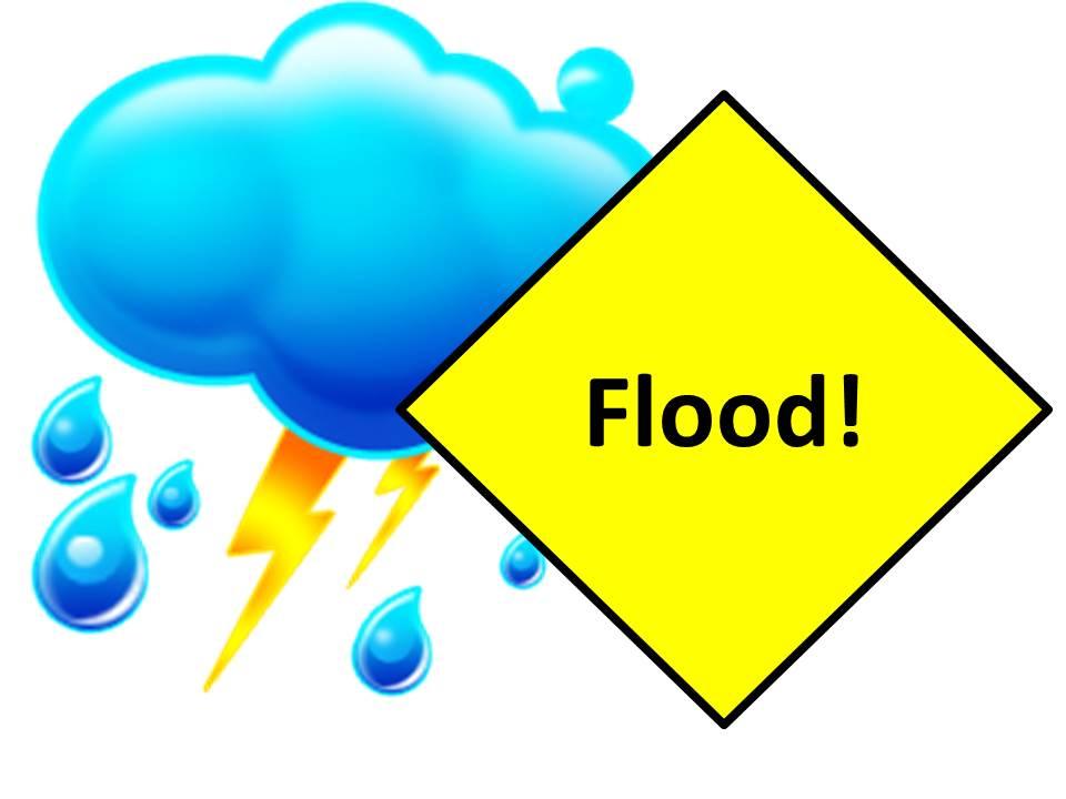 Hurricane Sandy clipart Flood Gclipart flood com Clipart