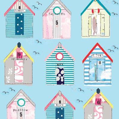 Hut clipart cabana Pinterest Find Cabana Pin best