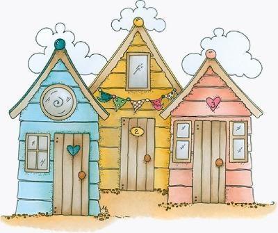 Hut clipart cabana Pinterest Groovy best Beautiful about