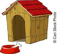 Hut clipart dog Clipart Collection Clipart Clipart clipart