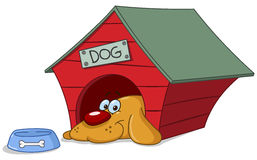 Hut clipart dog Dog Collection Clipart (PNG) Art