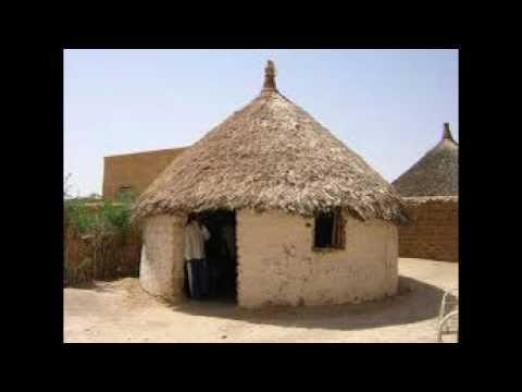 Hut clipart grass hut Hut My My hut hut