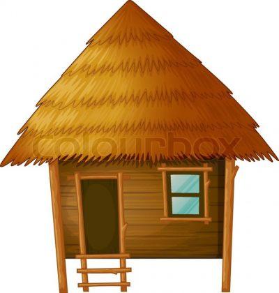 Hut clipart grass hut Collection hut Uncategorized clipart clipart