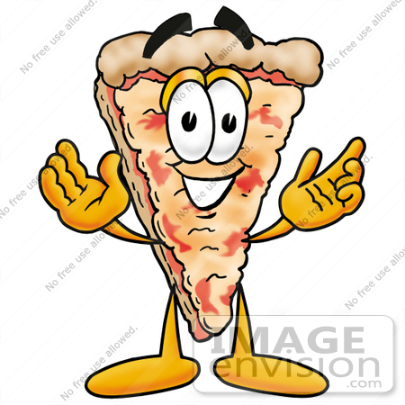 Cartoon clipart pizza Free crust%20clipart Clipart Freighter Clipart