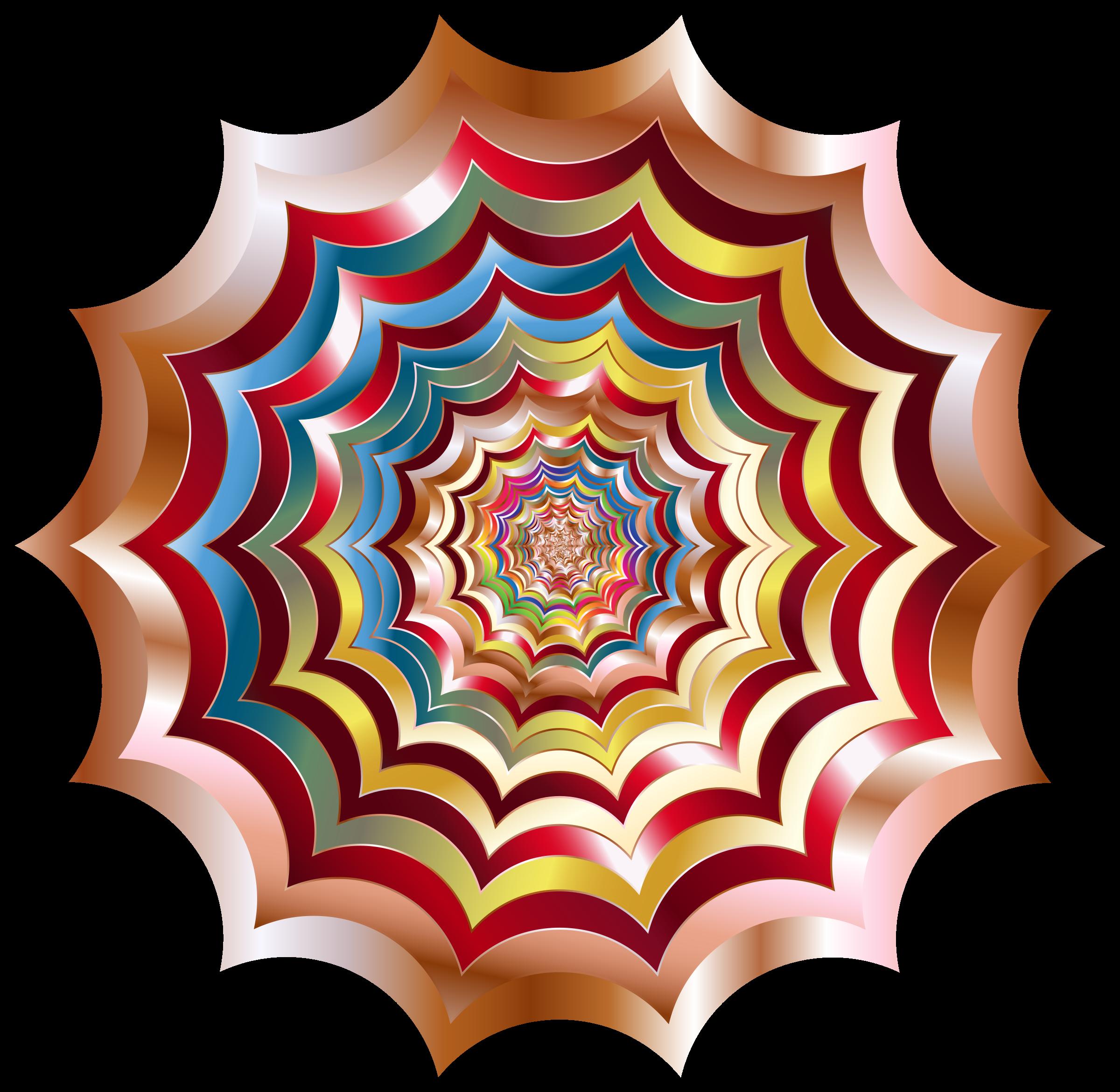 Hypnotic clipart Revitalized Spider 7 Web Web