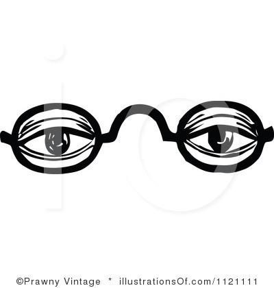 Hypnotic clipart eye glass Free Eyeglasses Clipart Images Eyeglasses