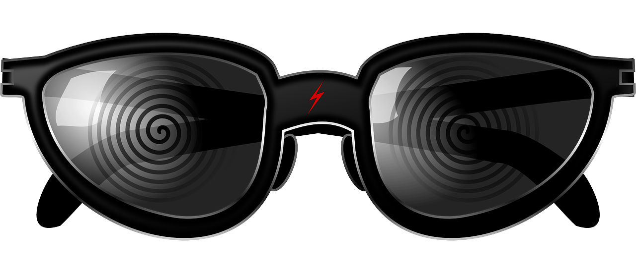 Hypnotic clipart eye glass To Clip Use Clothing Clip