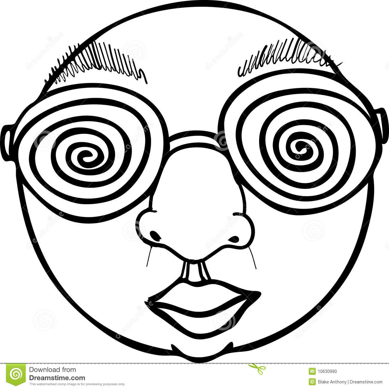 Hypnotic clipart eye glass Clipart Clipart Images hypnosis%20clipart Hypnosis