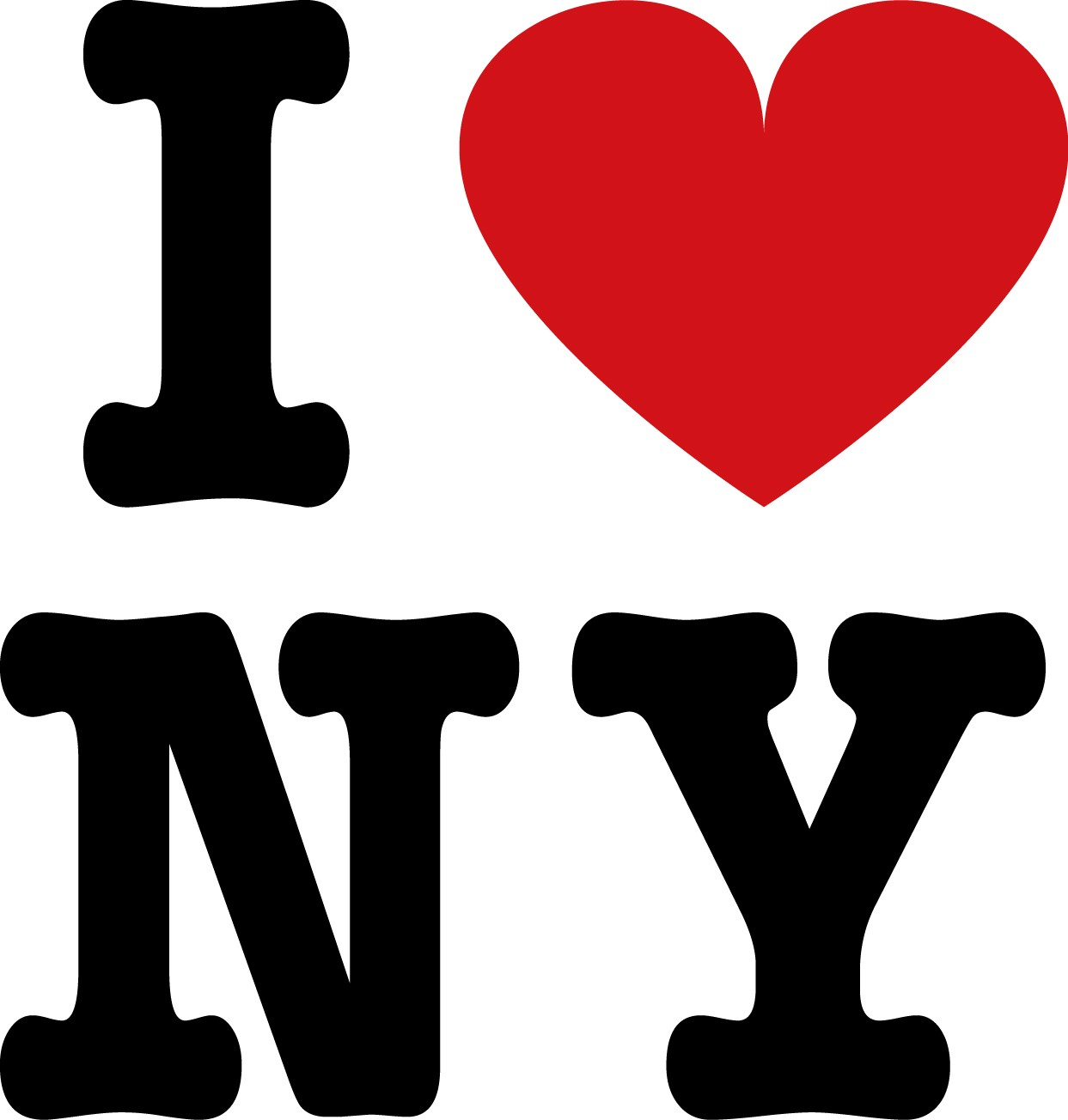 New York clipart 5 From Know  You're