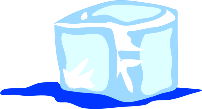 Ice Cube clipart icy Download Art Ice Ice Clip