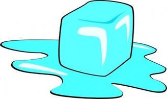Ice clipart Cube Savoronmorehead Ice Download Cube