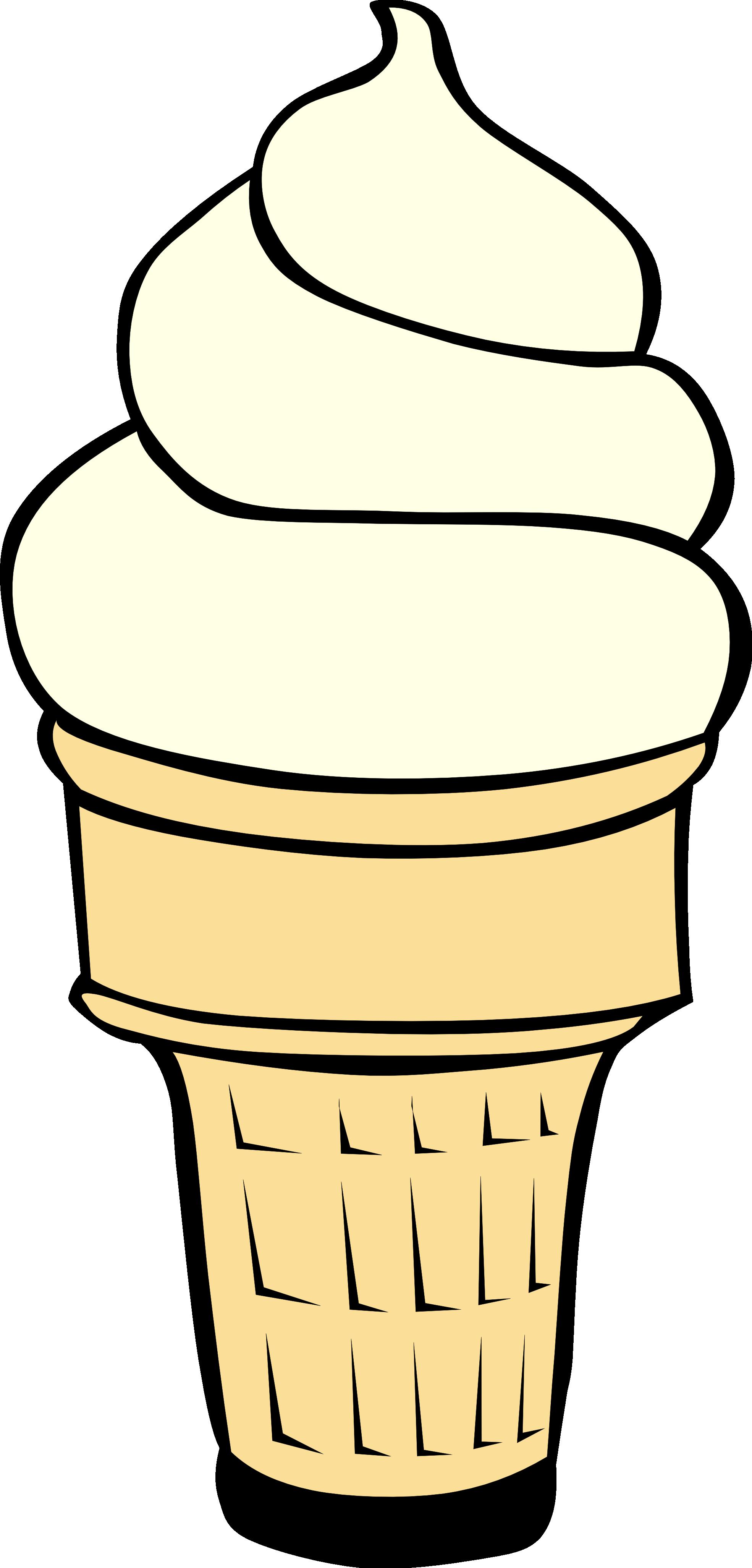 Cone clipart icecream Ice images clip 0 free