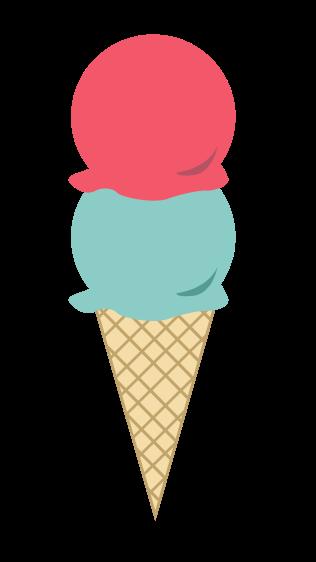 Mango clipart icecream Ice images clipart ice cream