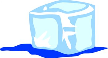 Ice Cube clipart Clipart Clipart Free Panda Free