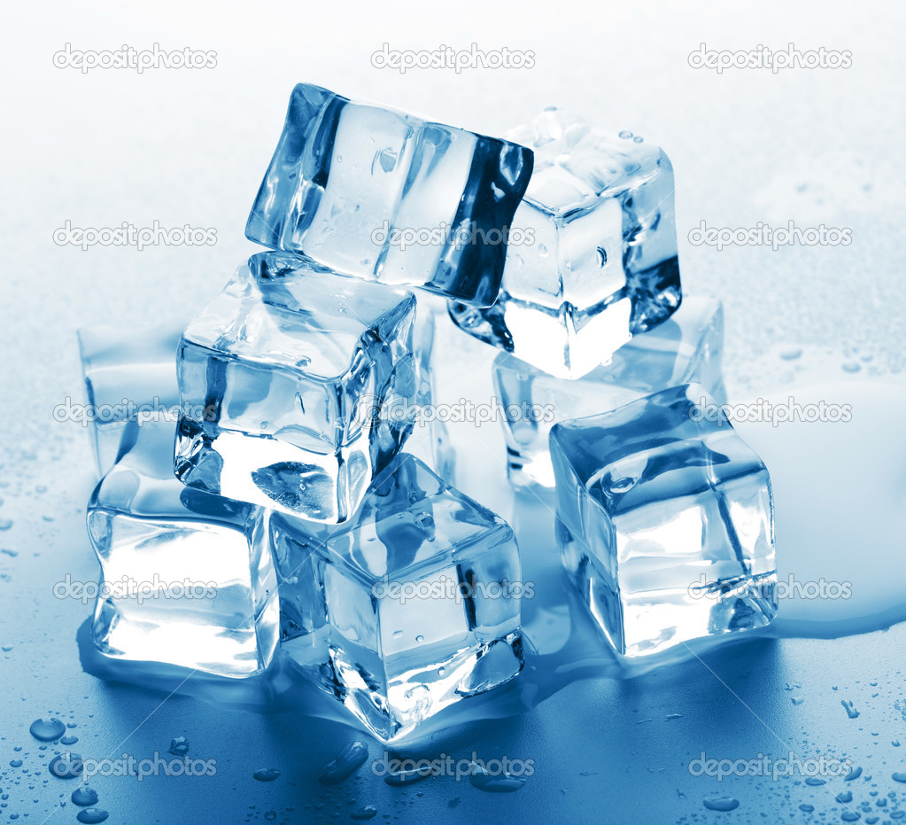 Ice Cube clipart blue ice Cubes Cubes wallpaper Ice