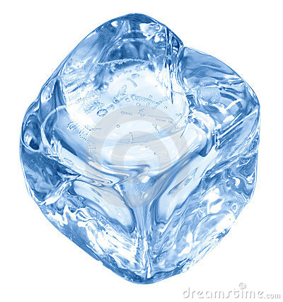 Ice Cube clipart blue ice Cube ice equifax Ice Clipart