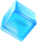 Ice Cube clipart blue ice Best Ice Clip PNG Clipart