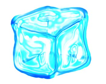 Ice Cube clipart cartoon Library Download Cube Clip Clipart