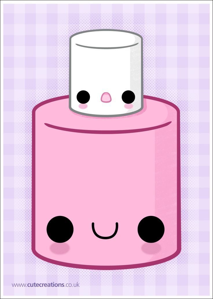 Marshmellow clipart two Cute about Pinterest Creations on