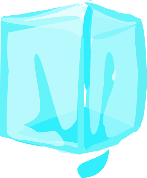 Ice Cube clipart snow ice As: royalty this clip Download