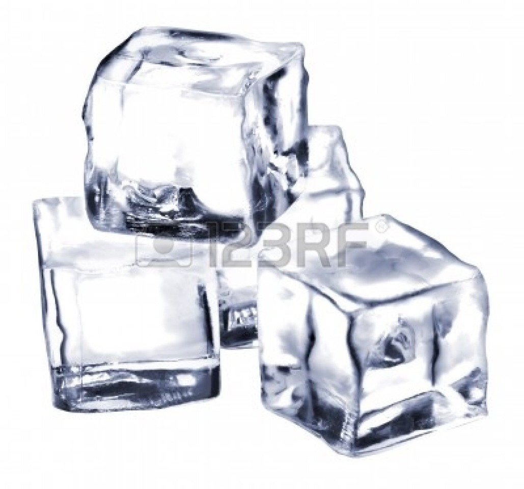 Ice Cube clipart solid Solid Balls Suppliers Balls and