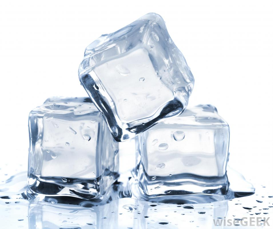 Ice Cube clipart solid  Matter of emaze on