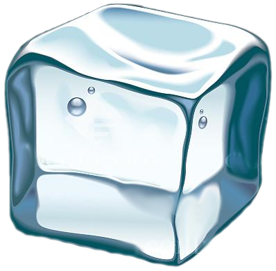 Ice Cube clipart transparent Cube Download Ice clipart ice
