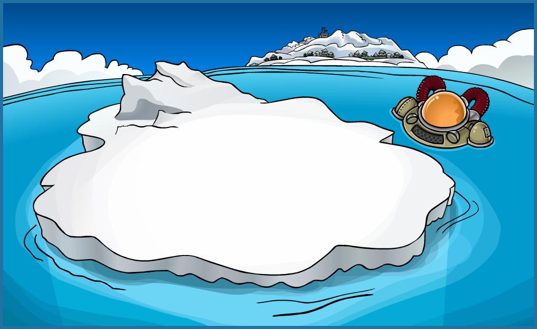 Iceberg clipart Iceberg Cliparts Clipart Clipart Iceberg