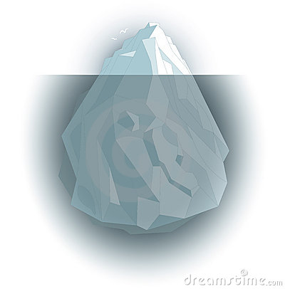Iceberg clipart Images Clipart iceberg%20clipart Free Clipart