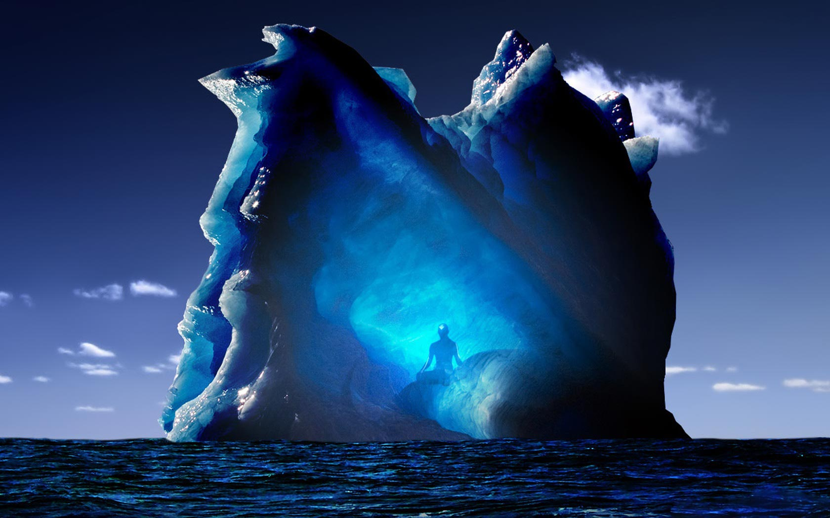 Antarctica clipart iceberg Clipart wallpaper Iceberg Clipart iceberg