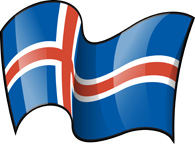Iceland clipart Iceland Size: Iceland Search Search